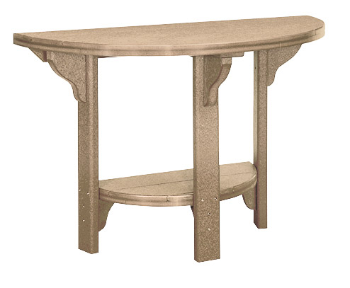 Table Dining Finch Outdoor Poly Furniture