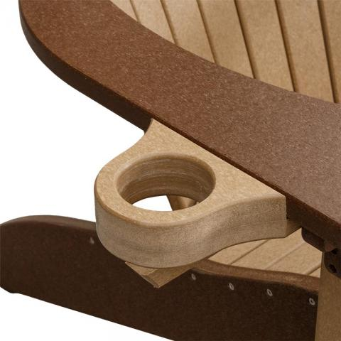 Poly Cup Holder
