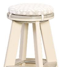 Seat Cushion for Stool