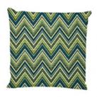 Fischer Lagoon Outdoor Cushion Color