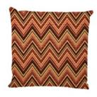 Fischer Sunset Outdoor Cushion Color