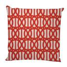 Reflex Flame Outdoor Cushion Color