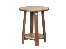 "24"" SeaAira Bistro Counter Table"