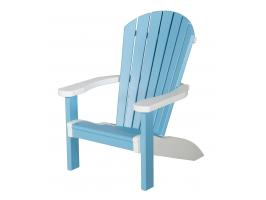 SeaAira Child's Chair