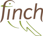 Finch - Poly Outdoor Furniture by Windy Valley Woodworks